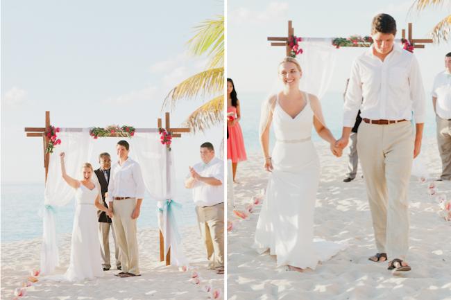 blog7 Joe and Aleks // wedding in Bimini