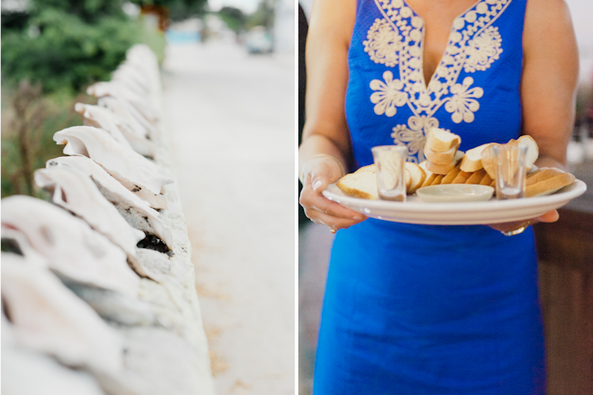 blog8 Joe and Aleks // wedding in Bimini