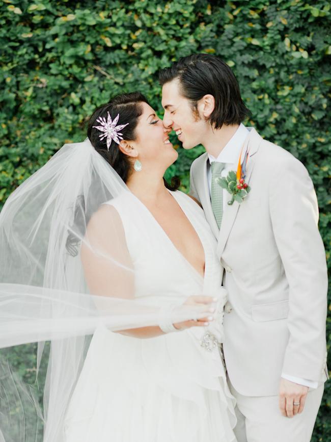Liza and TJ 271 2 TJ and Liza // wedding at the Sundy House