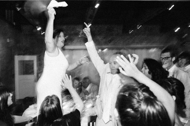 Liza and TJ 463 TJ and Liza // wedding at the Sundy House