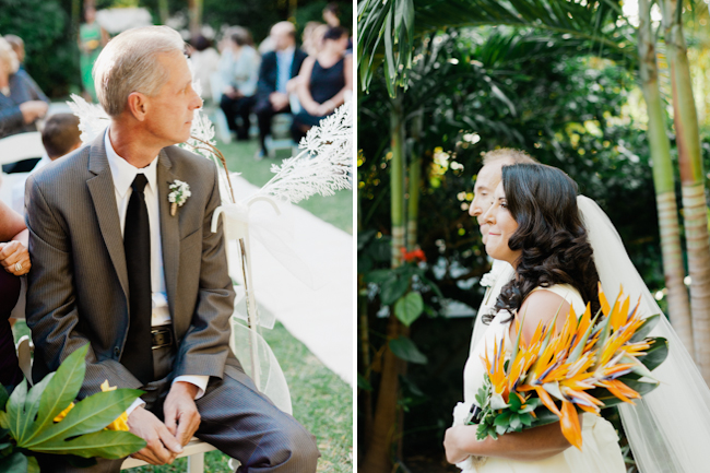 blog10 TJ and Liza // wedding at the Sundy House