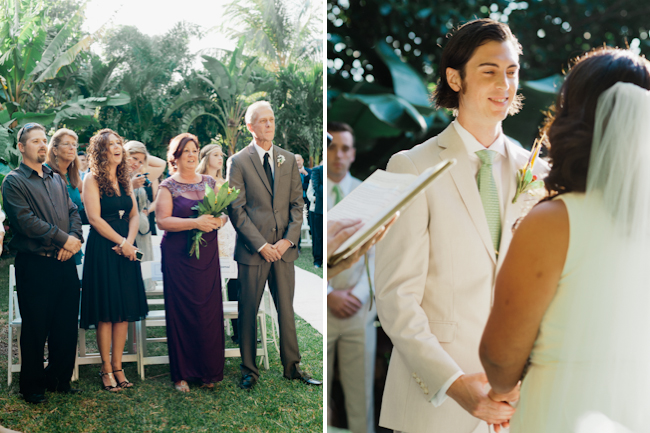 blog11 TJ and Liza // wedding at the Sundy House