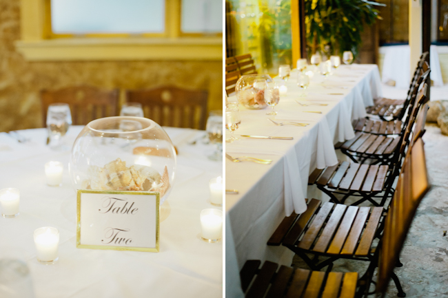 blog15 TJ and Liza // wedding at the Sundy House