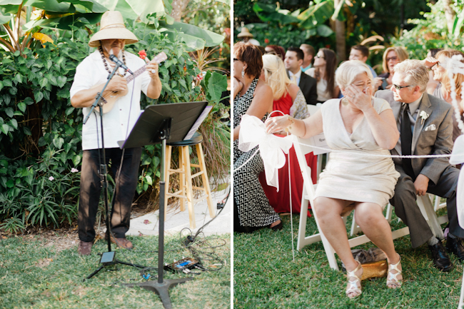blog1 TJ and Liza // wedding at the Sundy House