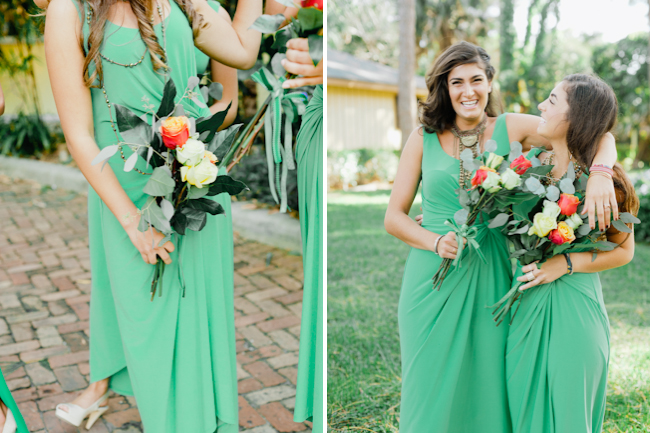 blog50 TJ and Liza // wedding at the Sundy House