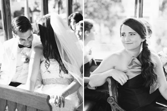 blog4 Chris and Emily // Ernest Hemingway house wedding