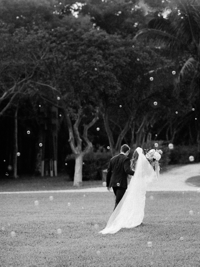 Chris and Colleen 364 Chris & Colleen / wedding at the Deering Estate