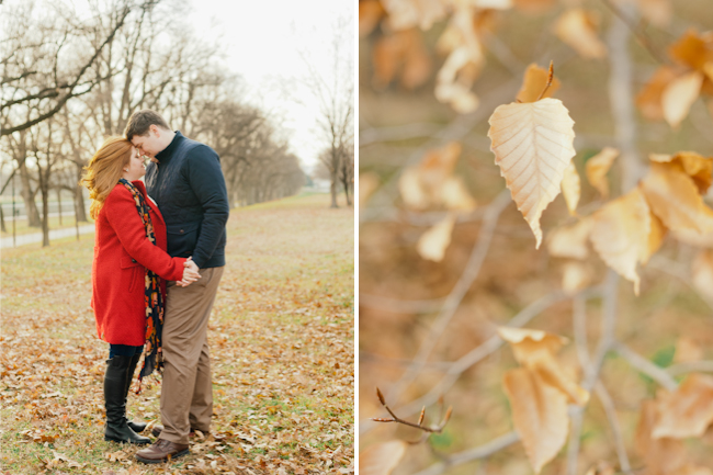 blog52 Stuart and Melanie // Washington D.C. engagement session