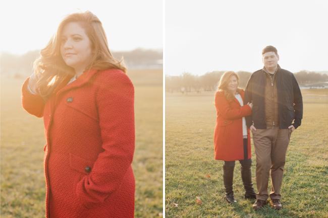 blog53 Stuart and Melanie // Washington D.C. engagement session