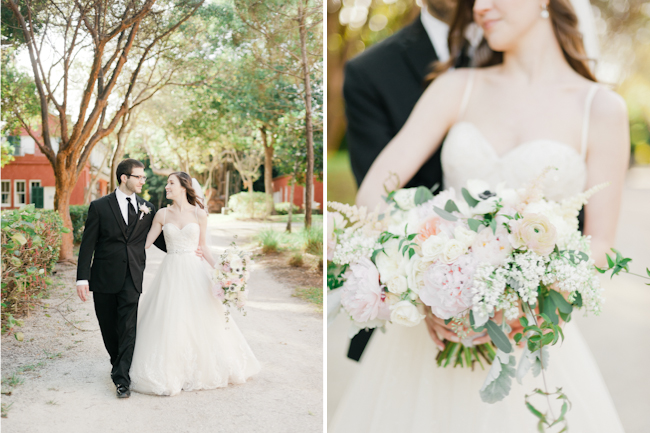 blog7 Michael and Angela // wedding at the Deering Estate