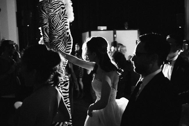 Carlos and Alicia 705 Carlos & Alicia / Wedding at the Biltmore, CGCC and Comber Hall