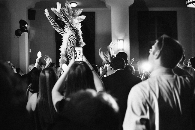 Carlos and Alicia 716 2 Carlos & Alicia / Wedding at the Biltmore, CGCC and Comber Hall