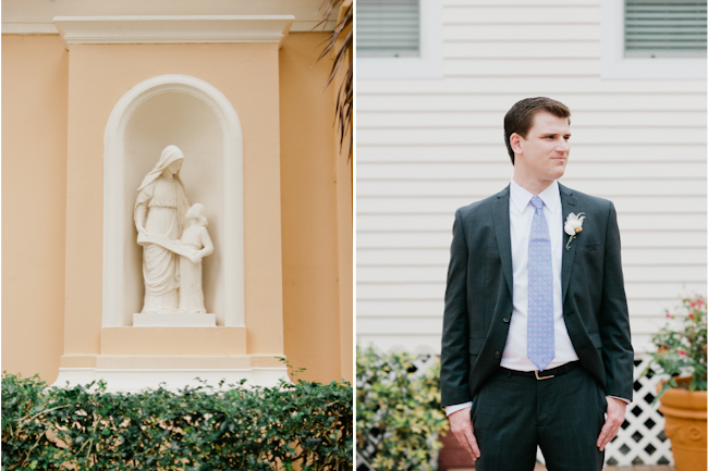blog2 Kevin and Katie // wedding at the Anne Norton Sculpture Gardens