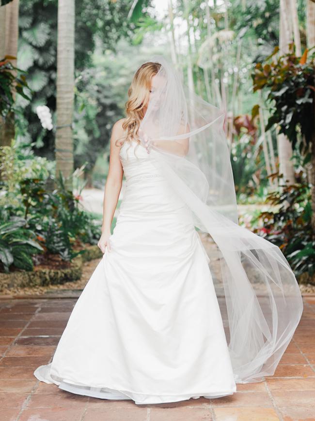 DSC 2090 Michael and Lauren // wedding at the Kampong