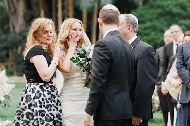 DSC 3337 Michael and Lauren // wedding at the Kampong