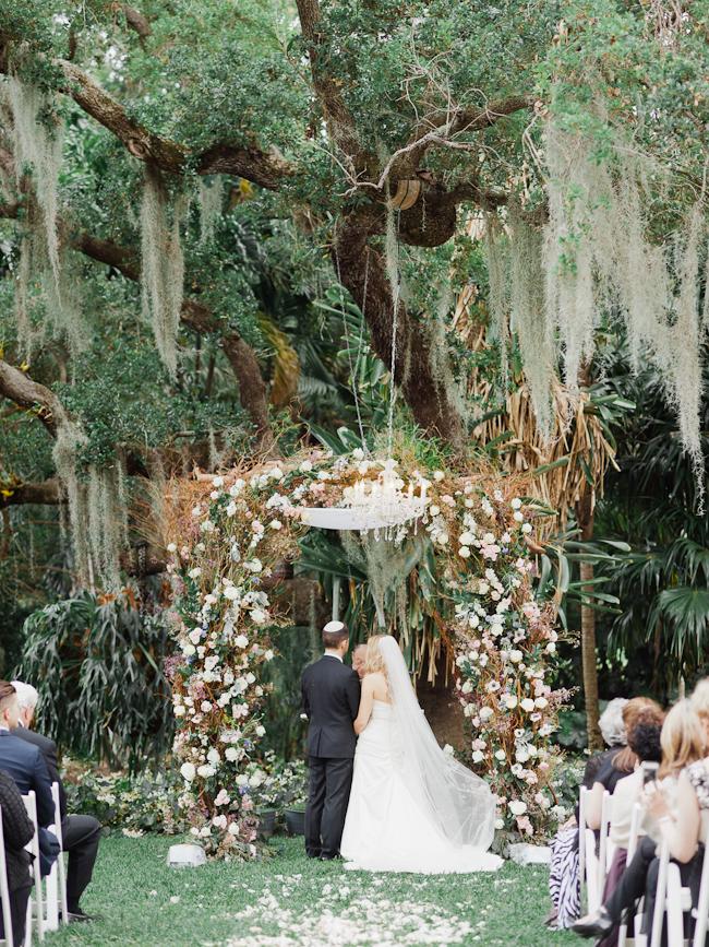 DSC 3362 Michael and Lauren // wedding at the Kampong