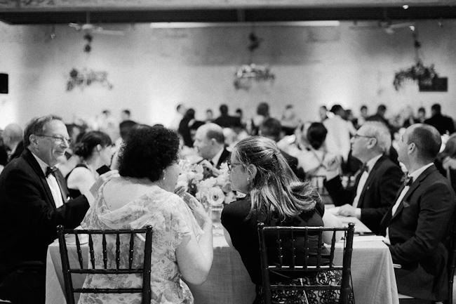 DSC 3543 Michael and Lauren // wedding at the Kampong