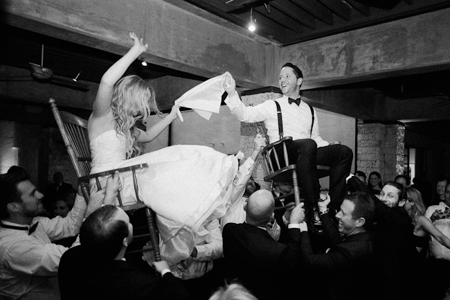 DSC 7543 Michael and Lauren // wedding at the Kampong