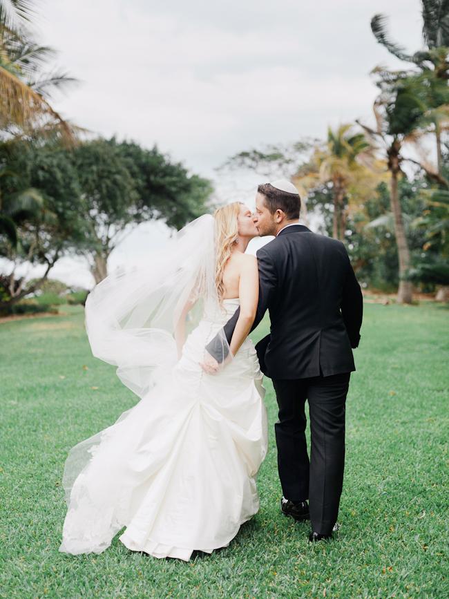 Lauren Michael Preview 004 2 Michael and Lauren // wedding at the Kampong