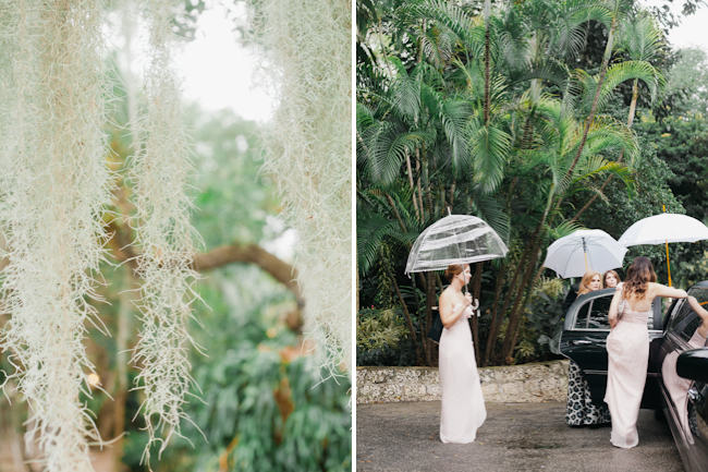 blog4 Michael and Lauren // wedding at the Kampong