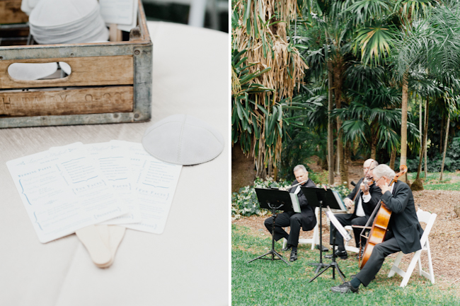 blog7 Michael and Lauren // wedding at the Kampong