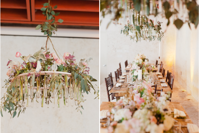 blog101 Michael and Lauren // wedding at the Kampong