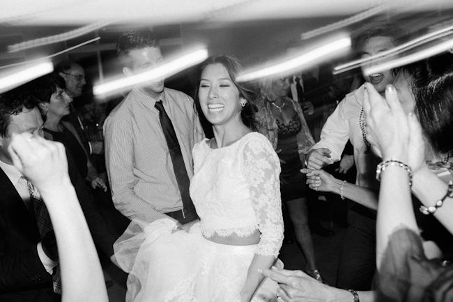 Alex and Brittney 584 Alex and Brittney // wedding at Fairchild Tropical Gardens