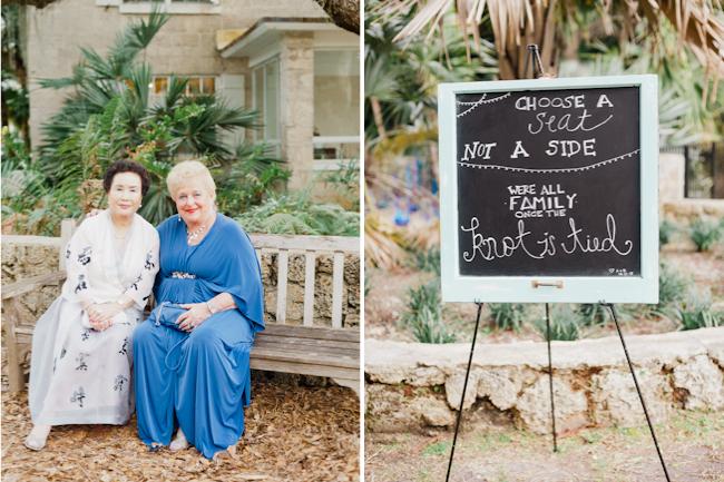 blog5 Alex and Brittney // wedding at Fairchild Tropical Gardens