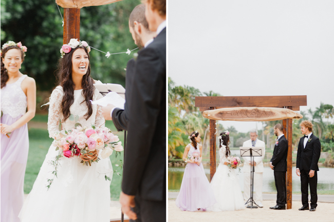blog61 Alex and Brittney // wedding at Fairchild Tropical Gardens