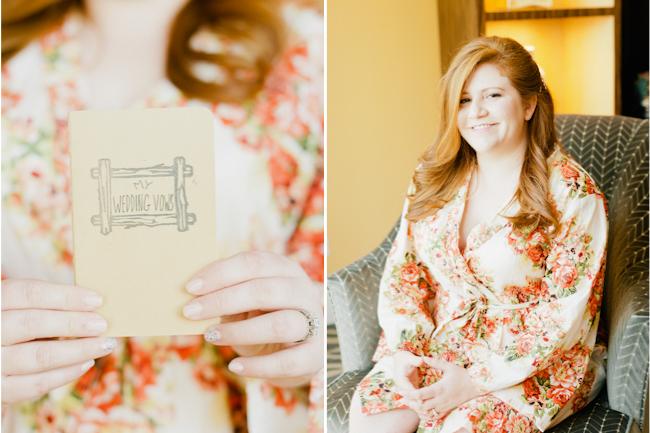 blog1 Stuart & Melanie / Wedding at Fairchild Tropical Gardens