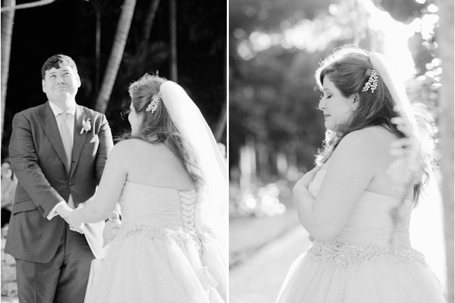 blog6 Stuart & Melanie / Wedding at Fairchild Tropical Gardens