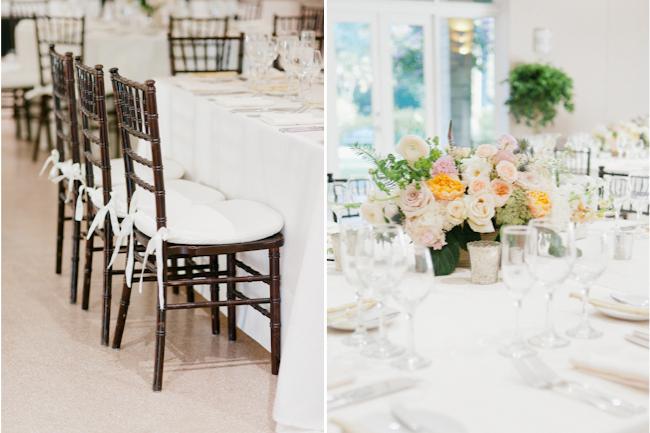 blog8 Stuart & Melanie / Wedding at Fairchild Tropical Gardens