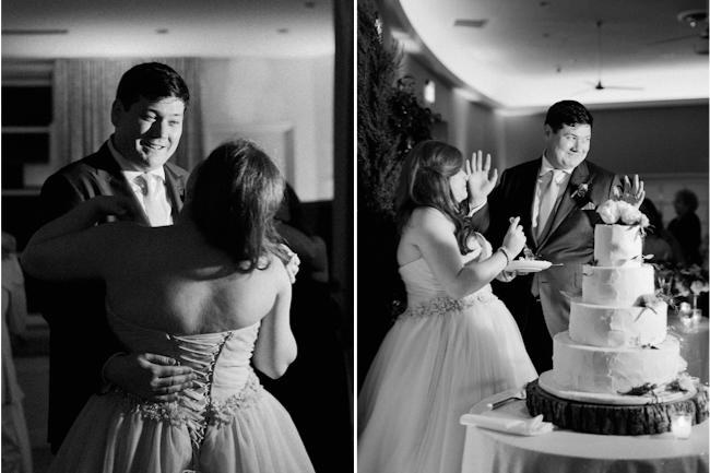 blog9 Stuart & Melanie / Wedding at Fairchild Tropical Gardens