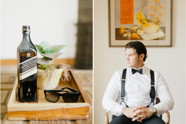blog4 Chris & Andrys / wedding in San Luis Obispo