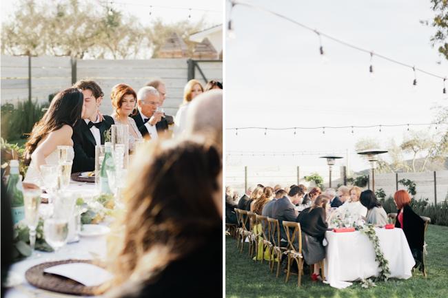 blog10 Chris & Andrys / wedding in San Luis Obispo