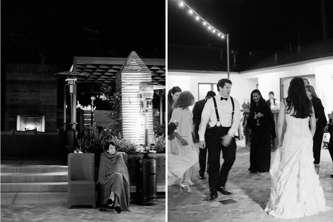 blog12 Chris & Andrys / wedding in San Luis Obispo