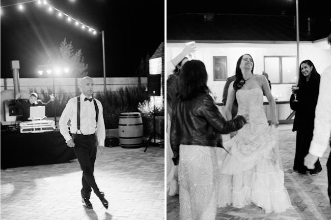 blog13 Chris & Andrys / wedding in San Luis Obispo