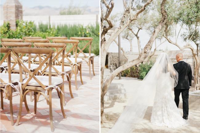 blog14 Chris & Andrys / wedding in San Luis Obispo