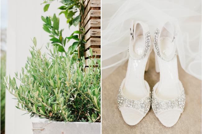 blog3 Chris & Andrys / wedding in San Luis Obispo