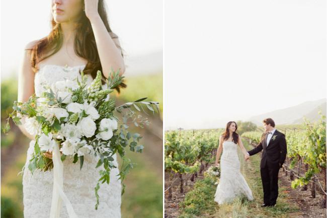 blog5 Chris & Andrys / wedding in San Luis Obispo