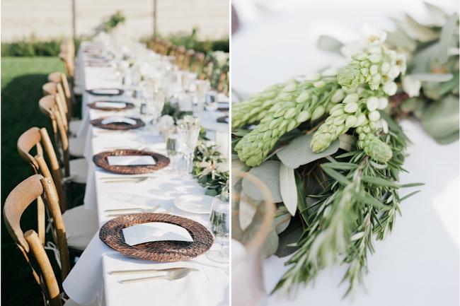 blog7 Chris & Andrys / wedding in San Luis Obispo