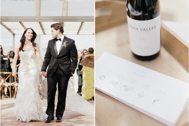 blog8 Chris & Andrys / wedding in San Luis Obispo