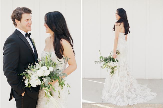 blog9 Chris & Andrys / wedding in San Luis Obispo