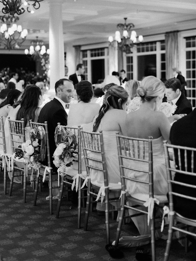 wedding at the Jupiter Lighthouse and Jupiter Hills Club