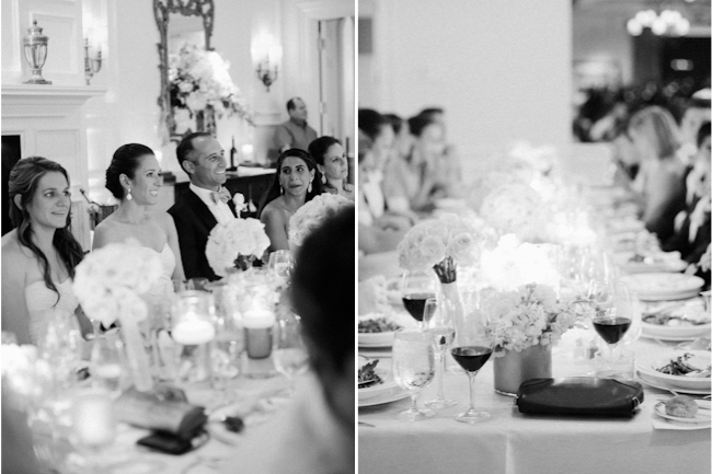 Jupiter hills wedding 002
