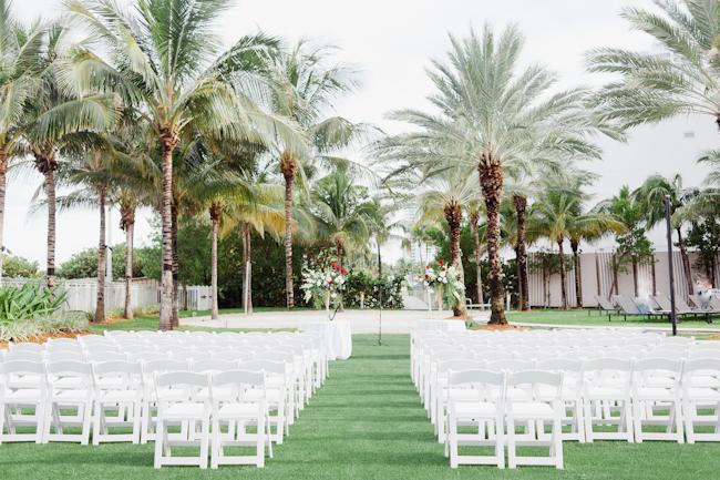 Rodi and Eni 254 Rodi + Eni / miami beach wedding