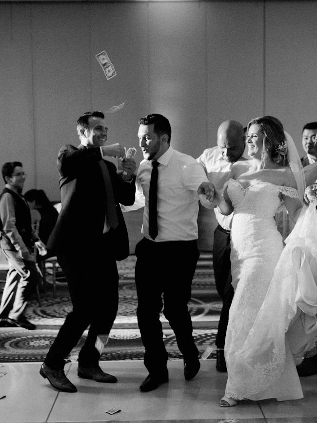 Rodi and Eni 602 Rodi + Eni / miami beach wedding