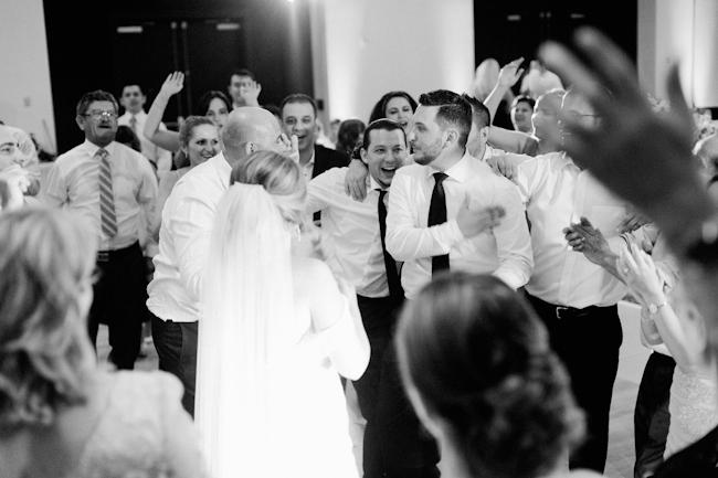 Rodi and Eni 645 Rodi + Eni / miami beach wedding
