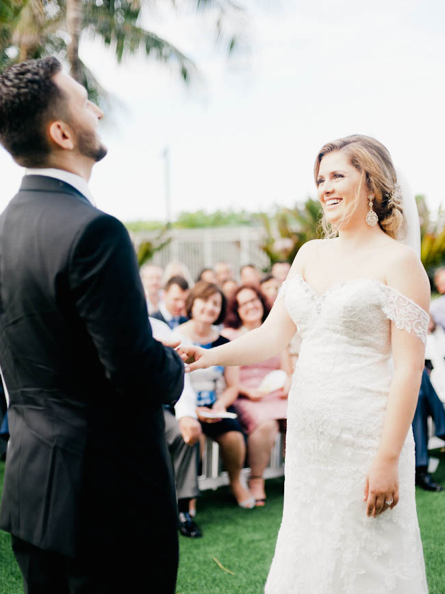 Rodi and Eni 316 Rodi + Eni / miami beach wedding
