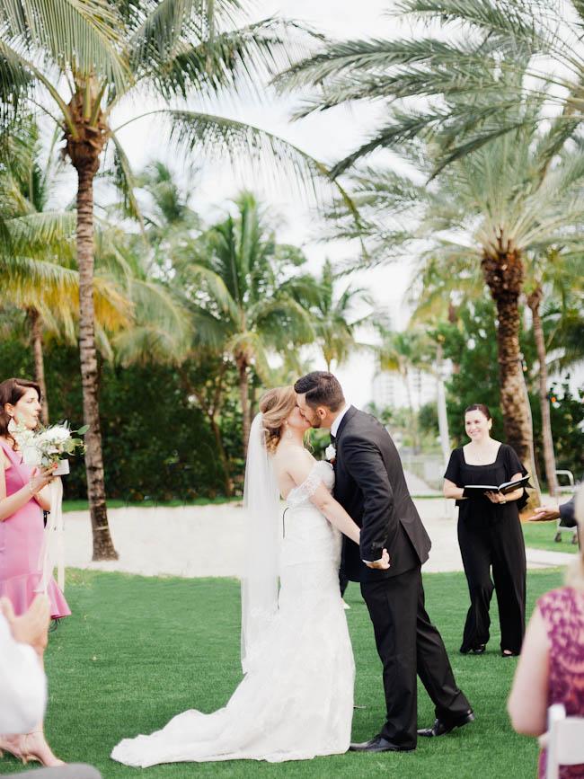 Rodi and Eni 339 Rodi + Eni / miami beach wedding